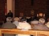 Ekumeniczne nabożeństwo drogi krzyżowej w Kościele Polskokatolickim