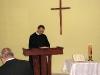 Ekumeniczne nabożeństwo Słowa Bożego - styczeń 2012