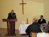 Nabożeństwo ekumeniczne styczneń 2011